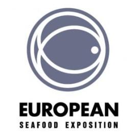 European Seafood 2015