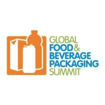 GLOBAL FOOD & BEVERAGE PACKAGING SUMMINT