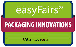 Packaging Innovations Warszawa