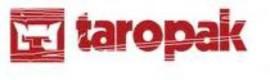 TAROPAK