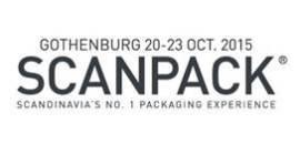 scanpack-270x130